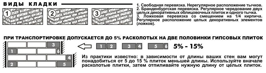 http://u20.plpstatic.ru/s/62s51j1061/566a266b05db81d29d9a0c851d45bc19/b1bef5d3b0c0fc01d5d072246c9b3486.jpg