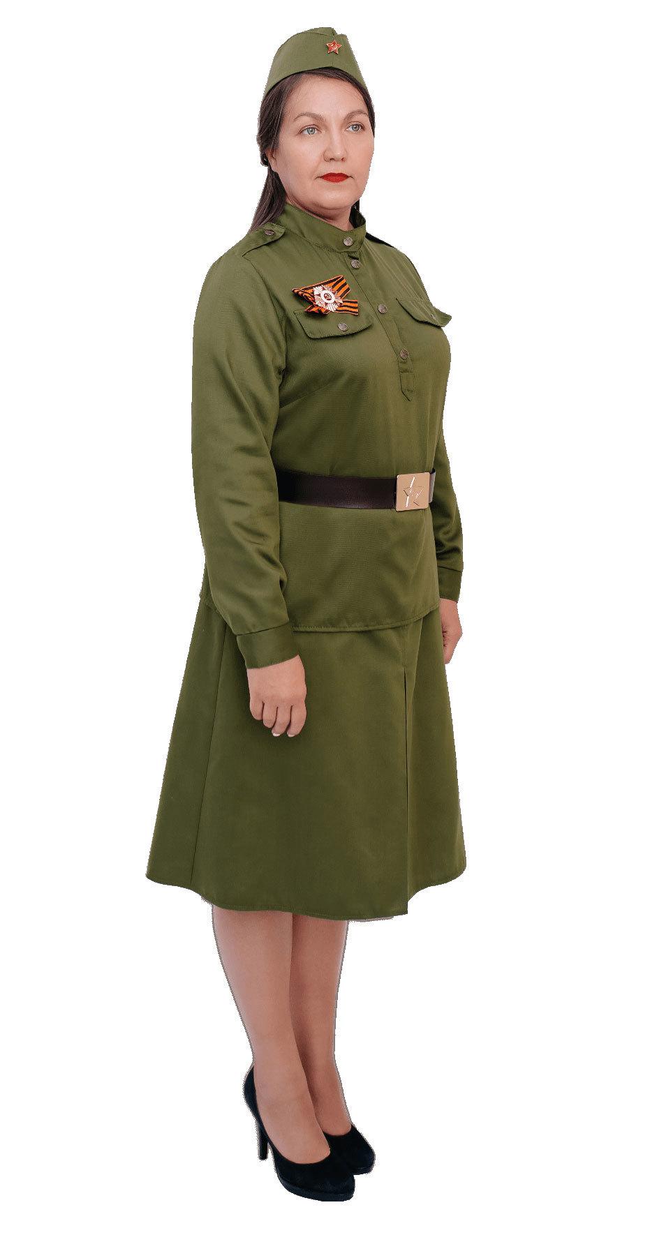 женская военная форма картинки для предлагают заняться