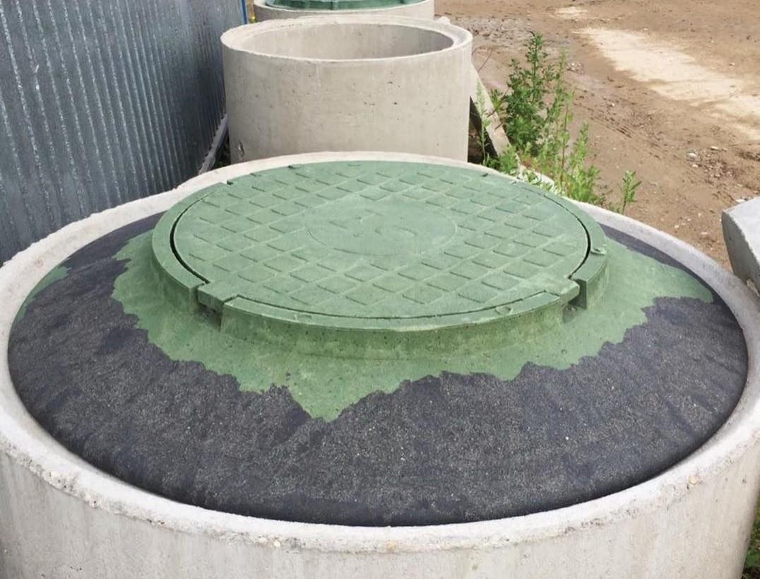 Стоимость бетона вологда бетона 22