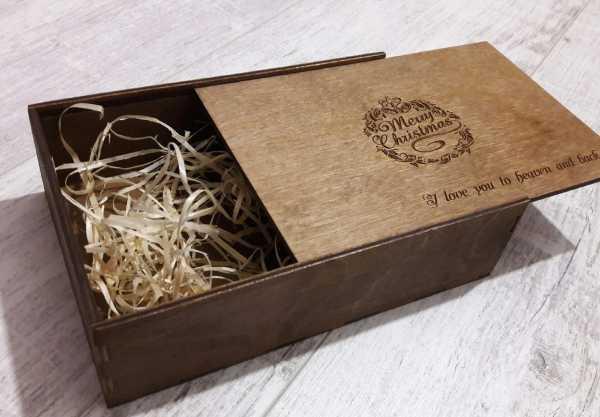 Деревянные упаковочные коробки прозрачная плащевая ткань купить
