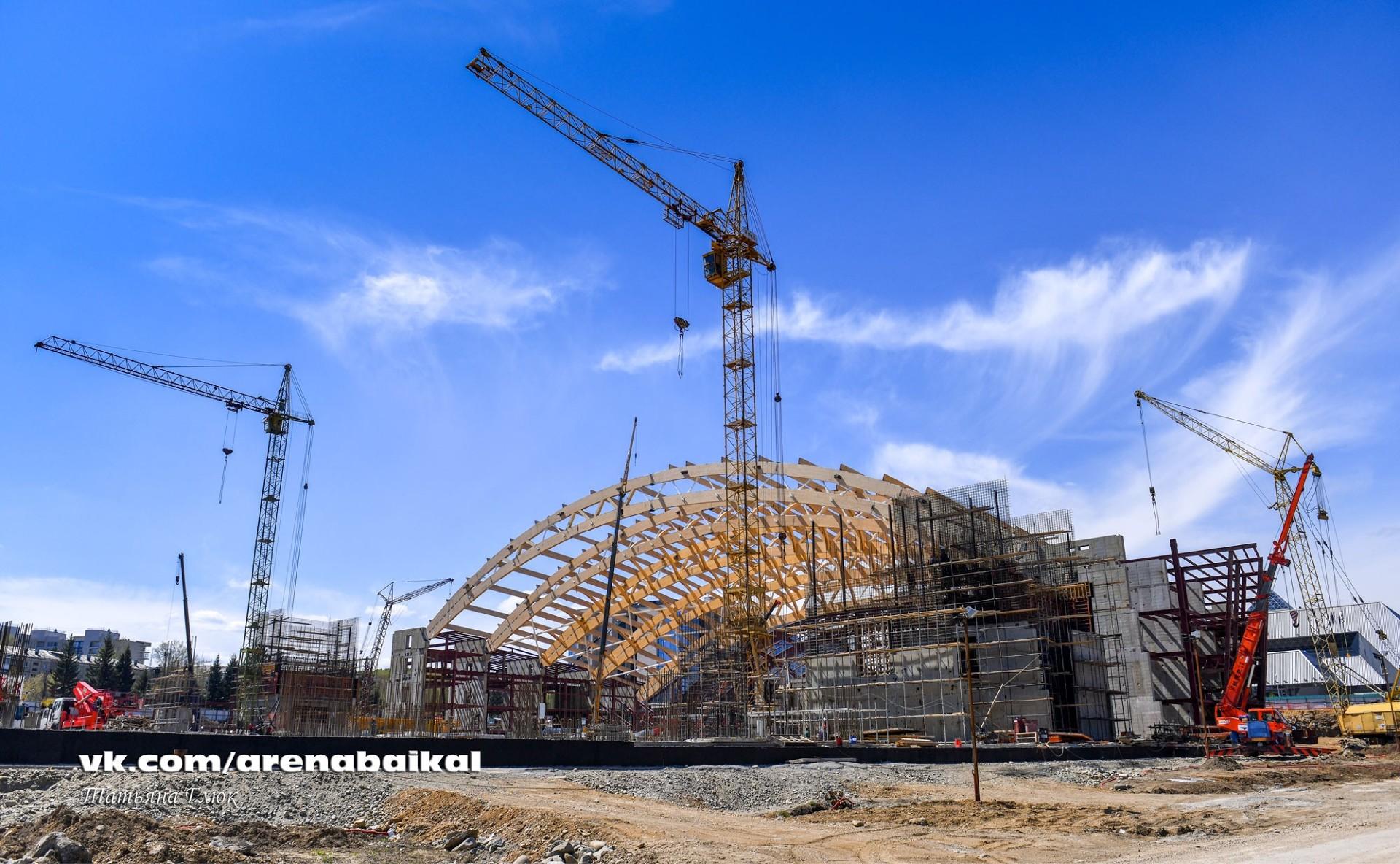 Завод бетон в иркутске бетон с гравием или гранитом на фундамент