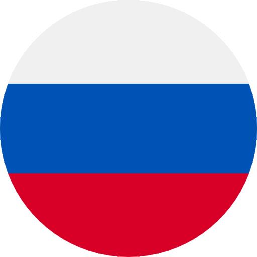 OPR на русском