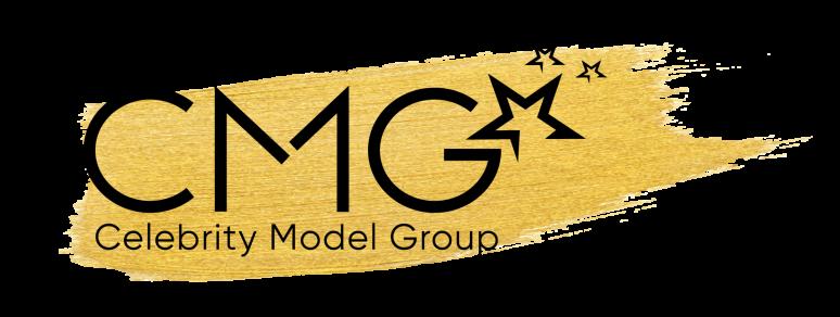 Модельное агенство мыски лучшая работа для девушек 2020